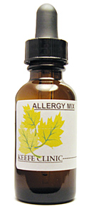 allergy_mix