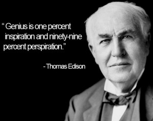 Thomas-Edison-Dr Keefe,  Natural Health care, pain, Tulsa chiropractor,