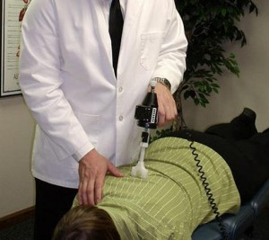 arthrostim, Dr Keefe,  Natural Health care, pain, Tulsa chiropractor,