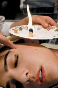 beeswax-ear-candles-treatment
