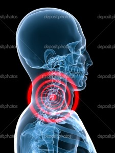 Dr. Keefe, Natural Health care, pain, Tulsa chiropractor, neck pain, headache,