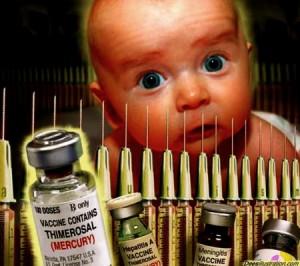 vaccines-thimersasol