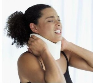 whiplash, Dr. Keefe, Natural Health care, pain, Tulsa chiropractor, neck pain, headache,