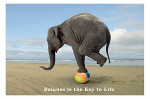 work-life-balance, Dr Keefe,  Natural Health care, pain, Tulsa chiropractor,