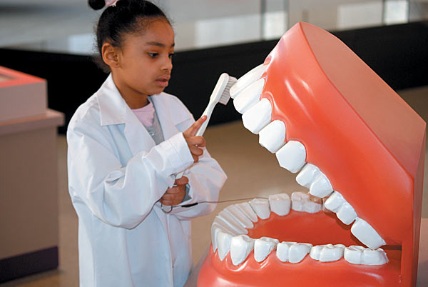 teeth wisdom dry treatment home socket