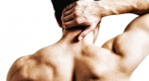 Dr. Keefe, Keefe Clinic. Tulsa Chiropractor, pain, natural health care.
