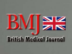 British-Medical-JournalDr. Keefe, Keefe Clinic. Tulsa Chiropractor, pain, natural health care.