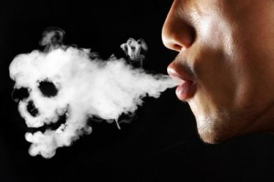 stop-smokingDr. Keefe, Keefe Clinic. Tulsa Chiropractor, pain, natural health care.