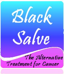 BLACK SALVEDr. Keefe, Keefe Clinic. Tulsa Chiropractor, pain, natural health care.