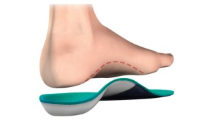 custom-orthotics3Dr. Keefe, Keefe Clinic. Tulsa Chiropractor, pain, natural health care.