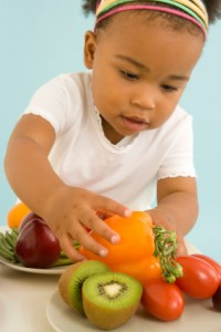 toddler-nutritionDr. Keefe, Keefe Clinic. Tulsa Chiropractor, pain, natural health care.
