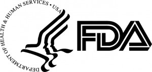 fda-logoDr. Keefe, Keefe Clinic. Tulsa Chiropractor, pain, natural health care.