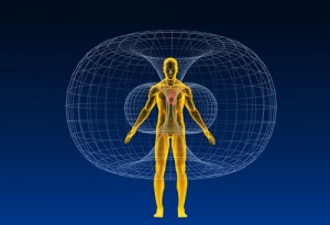electromagnetic fields of Dr. Keefe, Keefe Clinic. Tulsa Chiropractor, pain, natural health care.body