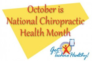 chiropractic monthDr. Keefe, Keefe Clinic. Tulsa Chiropractor, pain, natural health care.
