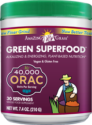 green superfoodDr. Keefe, Keefe Clinic. Tulsa Chiropractor, pain, natural health care.