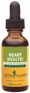 hearth healthDr. Keefe, Keefe Clinic. Tulsa Chiropractor, pain, natural health care.