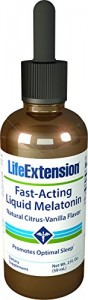Life-Extension-Liquid-Dr. Keefe, Keefe Clinic. Tulsa Chiropractor, pain, natural health care.-Liquid-Natural-Citrus-Vanilla-2-Fluid-Ounce-0
