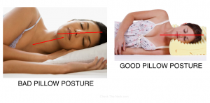 pillow-posture-examplesDr. Keefe, Keefe Clinic. Tulsa Chiropractor, pain, natural health care.Dr. Keefe, Keefe Clinic. Tulsa Chiropractor, pain, natural health care.-p1